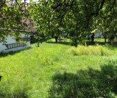 Vanzare teren rezidential Brasov BRASOV Bartolomeu